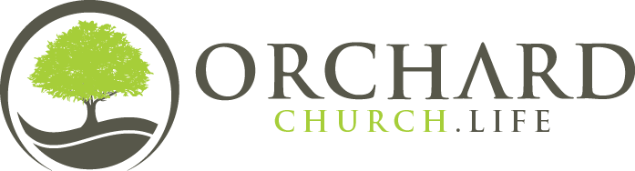 Orchard Church Logo